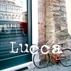 Lucca Listings, News, Reviews & Narrative
