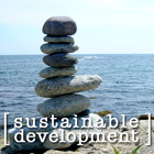 Sustainable Development related issues, reports & news